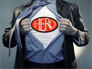 Business-Hero