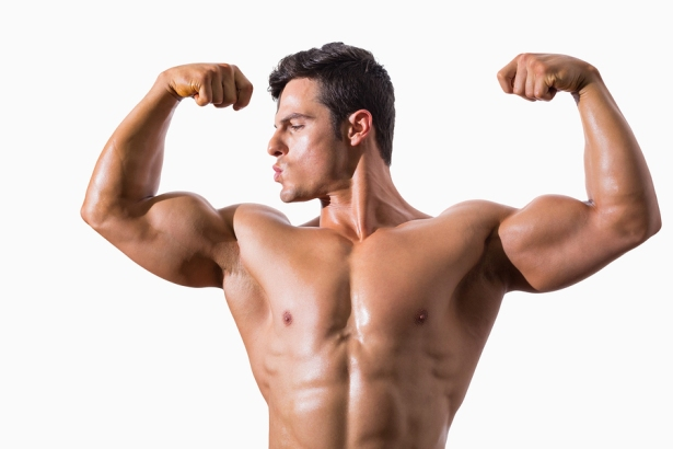 bigstock-portrait-of-a-muscular-young-m-69171598