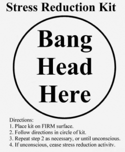 stress-reduction-kit