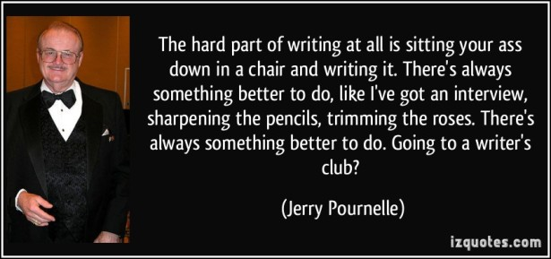 jerry-pournelle-quote