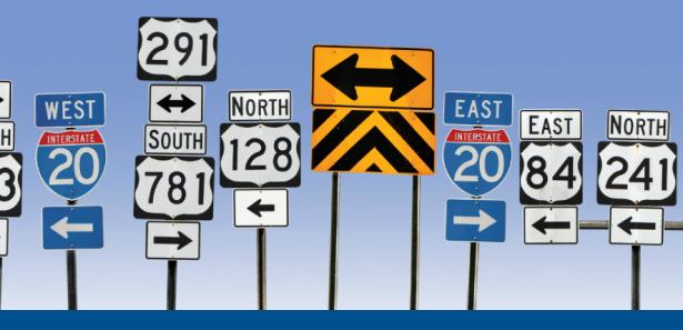 mutcdv10-highway-sign-collection-bottom