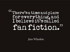 fanfiction article 2