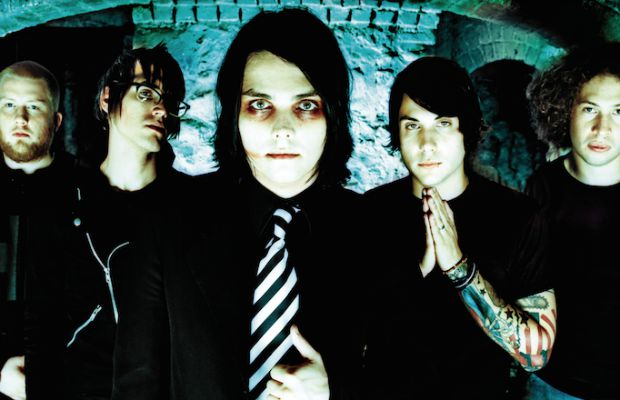 MyChemicalRomance-2004AP